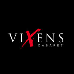 Vixens Cabaret - South Florida's #1 Strip Club