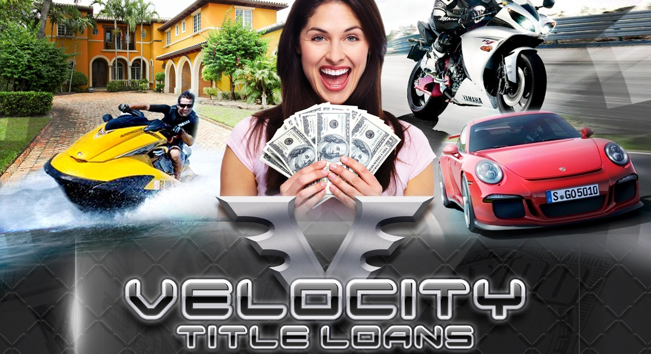 car title loans fort lauderdale