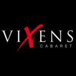 Vixens Cabaret